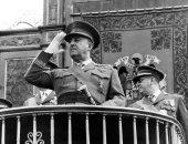 24 سبتمبر الحكم فى قضية نبش رفات الديكتاتور الإسباني فرانكو