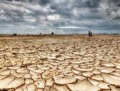 دراسة تحذر: أوروبا قد تعانى من زيادة 7 أضعاف فى الجفاف بحلول عام 2100