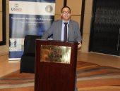 """وزارة التخطيط تشارك بمؤتمر """"موازنة البرامج"""" لقياس إنتاجية موظفى الجهاز الإدارى للدولة"""
