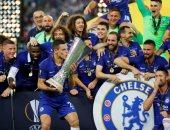 يويفا يكشف موعد قرعة دور المجموعات فى الدوري الأوروبي