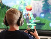 دراسة: ألعاب الفيديو تعزز الذكاء العاطفى لدى الأطفال