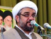 اغتيال إمام مسجد فى إيران طعنا أمام منزله