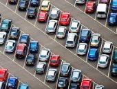 """بريطانيا تطلق مشروع بقيمة مليون استرلينى لتطوير تطبيقات لـ """"ركن"""" السيارات"""