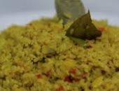 فطارك عربى وإسلامى.. أطباق الأرز المتنوعة ما يميز بنجلاديش فى رمضان