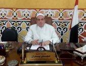 """""""أوقاف الإسماعيلية"""" تنظم 35 أمسية دينية على بمناسبة العام الهجرى الجديد"""