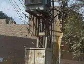 الكهرباء: 29 ألف و 500 ميجاوات أقصى حمل متوقع للشبكة اليوم