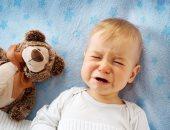 3 أسباب مختلفة لإصابة طفلك بالإسهال.. ازاى تتعاملى معاها