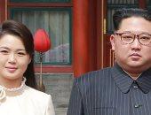 النصف الآخر (25).. رى سول جو المغنية رفيقة الديكتاتور.. الغموض يحيط بزوجة رئيس كوريا الشمالية.. لم تحصل على لقب السيدة الأولى إلا فى عام 2018.. الأزياء تعكس ولعها بالموضة والماركات العالمية