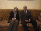 صور.. رئيس الجاليات المصرية بأوروبا: العالم يتابع التقدم والاستقرار بمصر