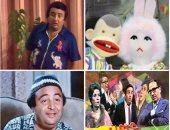 في يوم ميلاد بوجى التليفزيون المصرى.. تعرف على أهم أدوار يونس شلبى