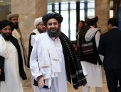 """باكستان تؤكد فرار زعيم بطالبان برر الهجوم على الفائزة بـ""""نوبل"""""""