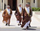 السلطان قابوس يكلف وفد من سلطنة عمان لحضور القمتين الطارئتين بالسعودية
