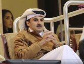 محلل سعودى يكشف ألاعيب قطر تجاه القمة العربية