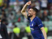 غياب كوفاسيتش 4 أشهر للإصابة.. وضربة قوية لتشيلسى ومنتخب كرواتيا