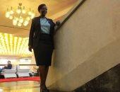 بعد تشكيل نصف حكومة جنوب أفريقيا من النساء..4 دول أفريقية تنتصر للمرأة