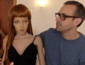خبراء يؤكدون: 2050 يشهد إنشار الروبوتات الجنسية بشكل كبير