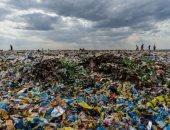 الأمريكيون يستهلكون 70 ألف جسيم من البلاستيك سنويا