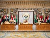 فلسطين: قرارات القمتين العربية والإسلامية بمكة تعد انتصارا للموقف الفلسطينى