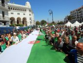 المجلس الشعبى الوطنى الجزائرى ينتخب رئيسه الجديد الأربعاء المقبل