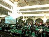شاهد.. بث مباشر للقمة الإسلامية بالسعودية بحضور ملوك ورؤساء الدول العربية
