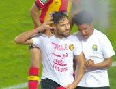 الترجى ضد الوداد.. بطل تونس يقترب من حصد دورى الأبطال بهدف فى الشوط الأول