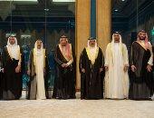 فى رحاب مكه المكرمة.. العرب يجتمعون لمواجهة تحديات المنطقة