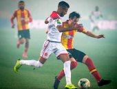 رسميا.. إعادة مباراة الترجى التونسى والوداد المغربى فى نهائى أبطال أفريقيا