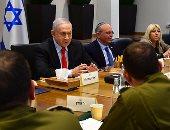 الجيش الاسرائيلى يطالب بتولى ملف كورونا والتعامل على أن البلاد فى حالة حرب