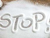 اضرار الملح على الجسم..احتباس السوائل وارتفاع ضغط الدم