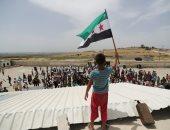 فيديو.. الأردن يحتضن ثانى أكبر نسبة من اللاجئين فى العالم