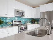 لنضافة مالهاش مثيل.. احذرى 5 أخطاء نقع فيها دون قصد عند تنظيف المطبخ