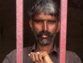 خنقها وربطها فى شجرة.. باكستانى يقتل زوجته بعد إصابتها بالإيدز