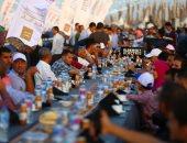 تعرف على موعد الإفطار وساعات الصيام فى اليوم الـ29 بشهر رمضان المعظم