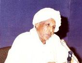 س وج.. كل ما تريد معرفته عن الكاتب عبد الله الطيب
