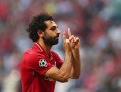 5 جوائز فردية تنتظر محمد صلاح بعد لقب دوري أبطال أوروبا