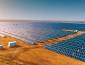 الطاقة المتجددة توفر 20% من الكهرباء خلال 2020