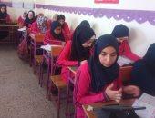 التعليم: تزويد أجهزة التابلت بقلم إلكترونى جديد بعد شكاوى الطلاب