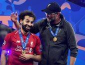 ليفربول أبرز المستفيدين من تأجيل الأولمبياد بسبب محمد صلاح ومينامينو