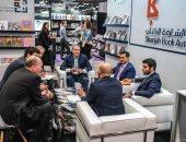 """""""الشارقة للكتاب"""" تمثل الثقافة العربية فى أكبر معرض سنوى للكتاب فى أمريكا"""