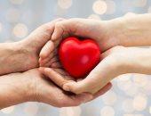 القارئ إبراهيم العطار يكتب: هحط قلبي ف حسابك