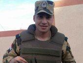 أبطال على أرض الفيروز.. أحمد حسنين دعا أقاربه لخطبته فحضروا جنازته