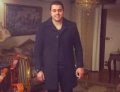 """فريق بحث جنائى بقيادة مدير مباحث الشرقية لضبط المتهمين بقتل """"معاون"""" أبوحماد"""