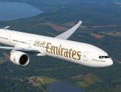 هيئة طيران الإمارات غير متفائلة بعودة 737 ماكس هذا العام