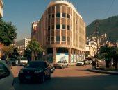 """حكاية شارع .. """"سوق جونية القديم"""" شاهد على عراقة لبنان"""