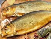 كم ينفق المصريون على شراء الرنجة والفسيخ خلال موسم شم النسيم؟