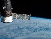 تأجيل موعد إطلاق مركبة شحن إلى المحطة الفضائية إلى 2 نوفمبر لهذه الأسباب