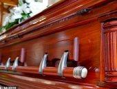 موت وخراب ديار.. الخزانة البريطانية تفرض قواعد على شركات المراسم الجنائزية