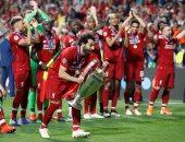 الفيفا يعلن موعد انطلاق كأس العالم للأندية 2019