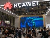 رغم الحظر الأمريكى.. هواوى توقع 46 عقدًا تجاريًا لشبكات 5G مع 30 دولة