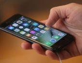 أبل تقدم هواتف أيفون خاصة للباحثين فى مجال الأمن قريبا.. اعرف السبب
